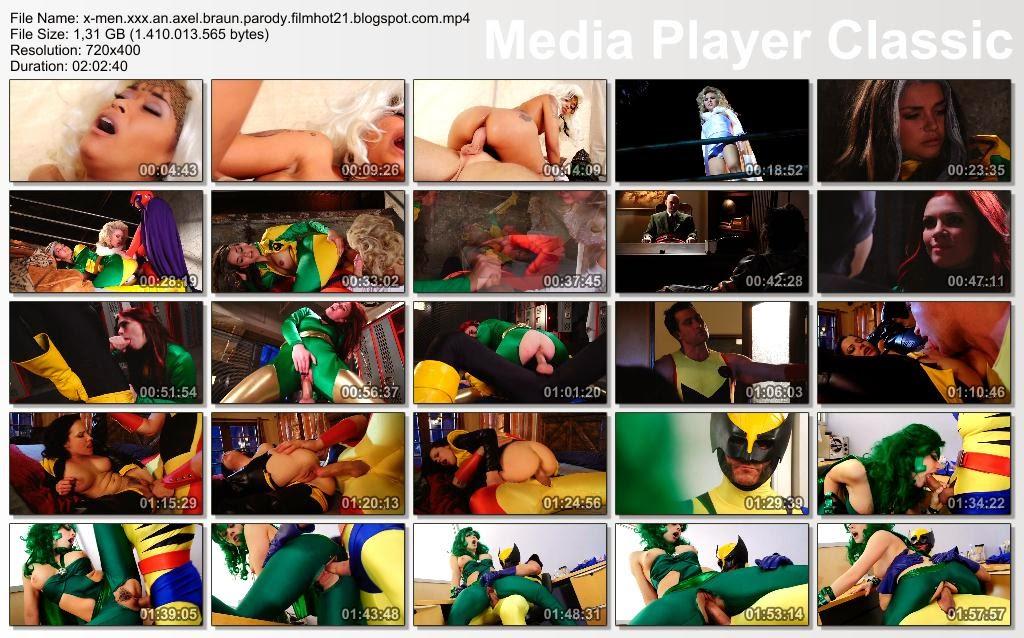 x-men-porno-parodiya